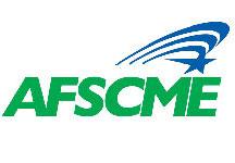 AFSCME-MD