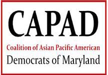 CAPAD-