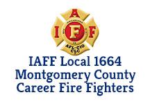 IAFF Local 1664