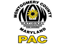 Montgomery County National Organization for Women