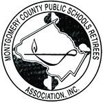 MCPSRA-logo