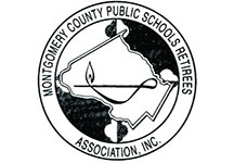 Montgomery County Public Schools Retirees Association