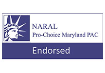 NARAL Pro-Choice Maryland