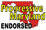 Progressive-Maryland