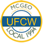 UFCW-Local-1994